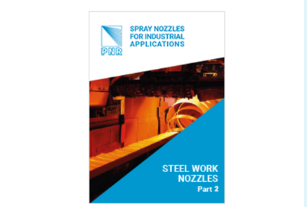 Steel work 2 - catalog