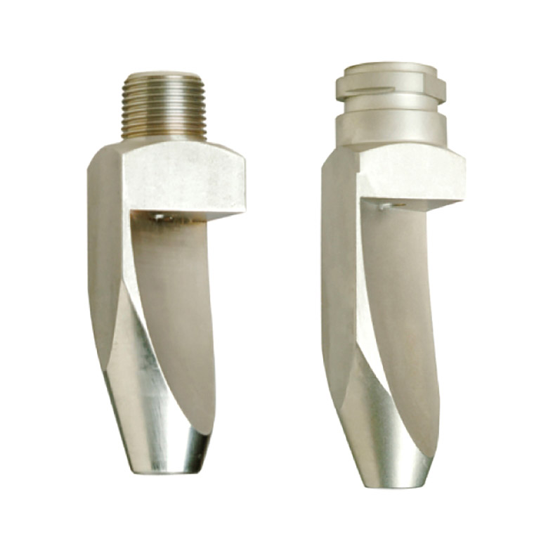 High Inpact Flat Fan Nozzle