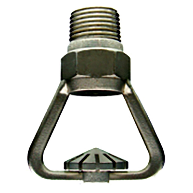Hollow Cone Nozzle RO