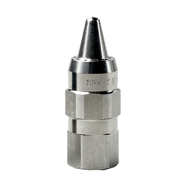 Full Cone Air Nozzle
